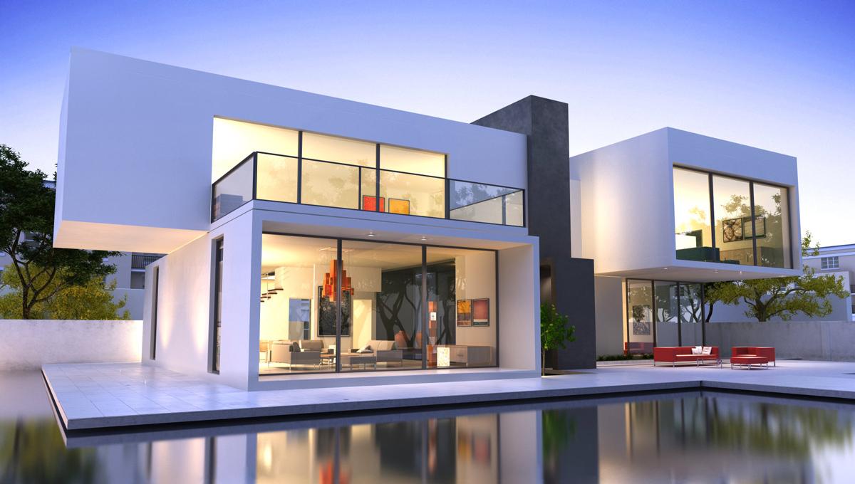 property-08-exterior