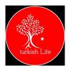 آزانس املاک شرکت ترکیش لایف
